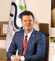 Ahmet Sarıkurt