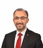 Kerim Atalay
