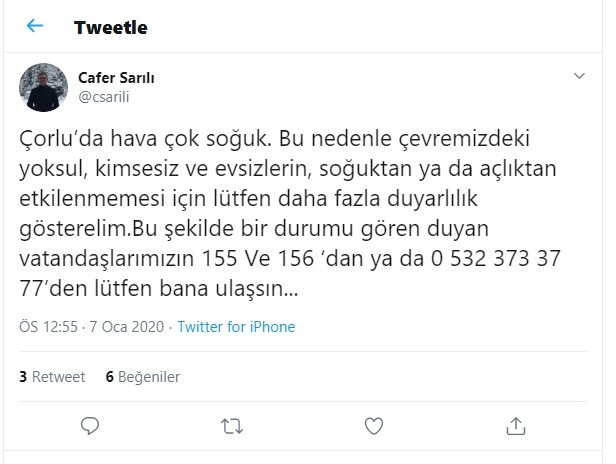 2020/01/1578392954_cafer_sarili.jpg