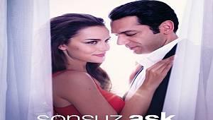 Sonsuz Aşk - Türkçe