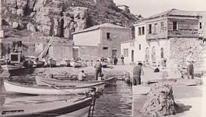 Tekirdağ'ın Tarihi Gün Yüzüne Çıkıyor