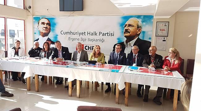 """""""Suriye Ve Irak'ta Sıkışan IŞİD'liler Türkiye'ye Kaçabilir!"""""""