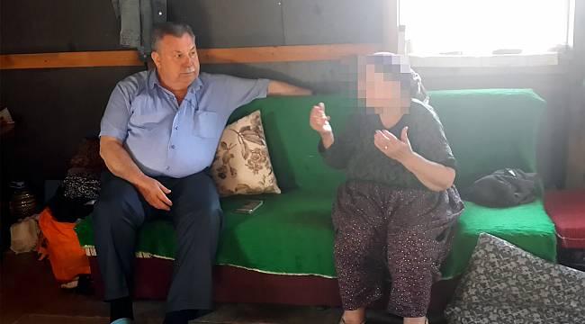 Çorlu Belediyesi O Kişi Hakkında Yasal İşlem Başlattı
