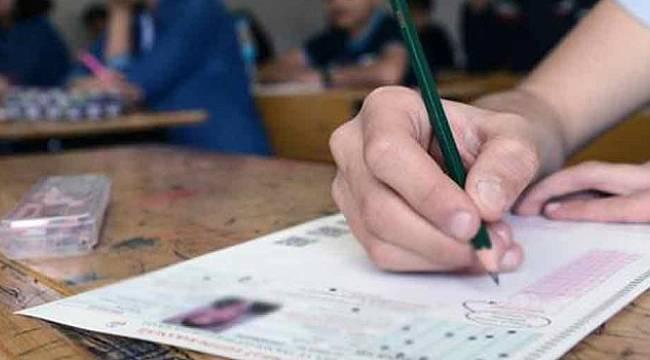 Üniversite Sınavının Tarihi Değişti