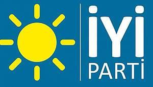İYİ Parti Tekirdağ Milletvekillerini Açıkladı