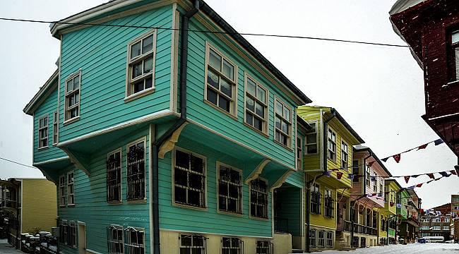 Büyükşehir Belediyesi Daha Modern Bir Tekirdağ İçin Çalışıyor