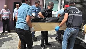 Edirne'de 2 Kadın Cinayete Kurban Gitti