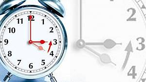 Bu Yıl Saatler Geri Alınacak Mı? İşte Cevabı