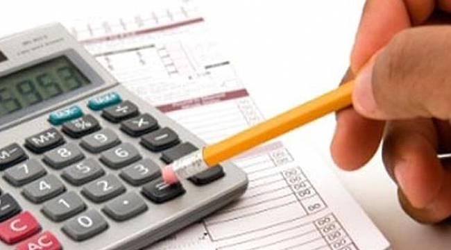 Vergi Taksitleri Ödemelerinde Son Gün 30 Kasım 2018
