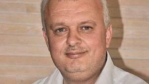 AK Parti Milletvekili Adayı Uçurumdan Düştü
