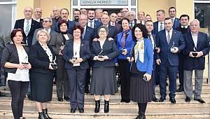 Kurucu Meclis Son Kez Toplandı