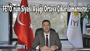 Alkaya,