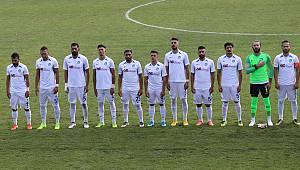 Ergene Velimeşespor Sivas Belediyespor'u Konuk Edecek