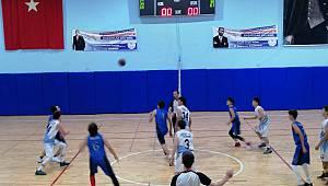 2019-2020 Basketbol Sezonu Açıldı