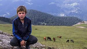Eren Bülbül'ün Adı Tekirdağ'da Yaşayacak