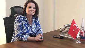"""Güngör: """"Süleymanpaşa'yı 24 Saat Canlı Bir Şehir Haline Dönüştüreceğiz"""""""