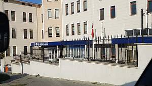 Müftülükten Atatürk'e Saygısızlık
