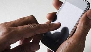Afad'dan Uyarı ! Cep Telefonlarını Kullanmayın