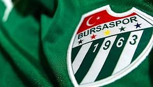 Bursaspor Traore'yi Renklerine Kattı