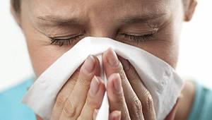 Dikkat Belirtiler Aynı, Domuz Gribini Mevsimsel Griple Karıştırabilirsiniz!