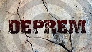Elazığ 5.1 Şiddetinde Depremle Yine Sallandı