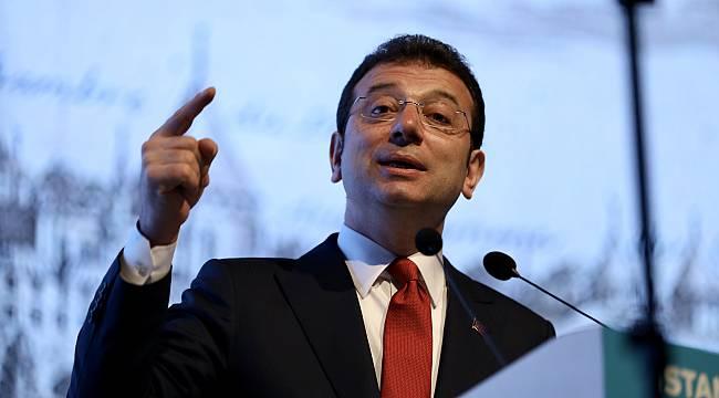İstanbul Yatırım Ajansı kuruldu