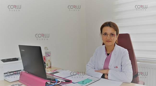 Doktorlardan Koronavirüsle Mücadelede 14 Gün Kuralı'na Sıkı Takip