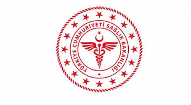 Günlük Koronavirüs Takip Sitesi Erişime Açıldı