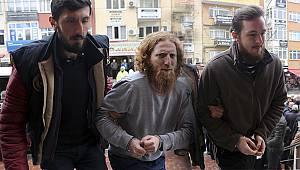 Operasyonda Yakalanan 4 El Kaide Üyesi Tutuklandı