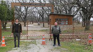 Piknik ve Mesire Alanları Kapatıldı