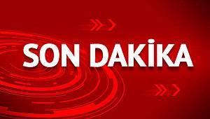 Türkiye'de Korona Virüs Sayısı 5'e Yükseldi