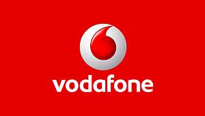 Vodafone Şebeke Adını 'EvdeKal TR' Olarak Değiştirdi