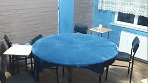 Çan'da Bir Evde Kumar Oynayan 9 Kişiye Para Cezası