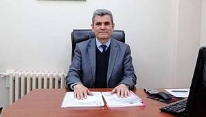 Maaşını Az Bulan Başkan Yardımcısı Belediyeyi Mahkemeye Verdi