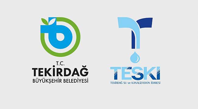TESKİ'den 'Yüksek Su Faturası' Açıklaması