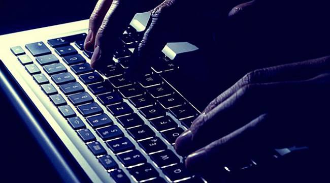 Çorlu'da Terör Propagandası Yapan 2 Kişi Gözaltına Alındı