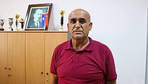 """""""Trakya'da Çok Aşırı Erken Ekimlerden De Kaçınmamız Gerekiyor"""""""