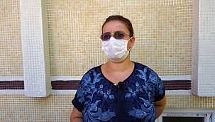 Annesi, Babası Tarafından Öldürülen Çocuk Anneannesinin Soyadını Kullanacak