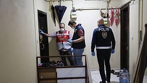 İstanbul Merkezli 7 İlde FETÖ Operasyonu