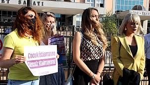 Tekirdağ'daki Cinsel İstismar Davası