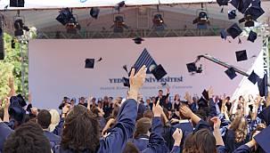 Yeditepe Üniversitesi Uluslararası Bakalorya Öğretmenleri Yetiştiriyor