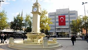 Çorlu Belediyesi'nin 8 Personelinde Korona Çıktı, 29 Kişi Karantinaya Alındı