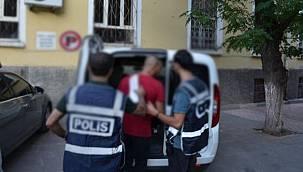 Tekirdağ'daki Fuhuş Operasyonunda 3 Kişi Tutuklandı 1 Şüpheliye Ev Hapsi Verildi