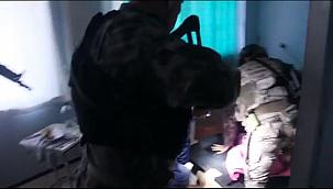 Tekirdağ'daki Tefecilik Operasyonunda 6 Tutuklama