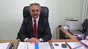 İnhisar Belediye Başkanı Koronavirüse Yakalandı