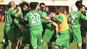 Kırklarelispor'da 3 Futbolcunun Kovid-19 Testi Pozitif Çıktı