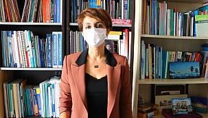 Koronavirüs ve Grip Bir Arada İstenmeyen Sonuçlara Yol Açabilir