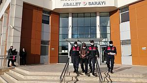 Bursa'da Sahte İçki Zehirlenmesi Şüphesiyle Hastaneye Kaldırılan Kişi Öldü