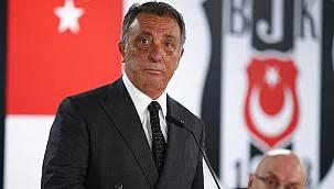 Bakan Kasapoğlu'ndan Ahmet Nur Çebi'ye Tebrik