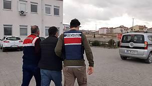 Balıkesir Merkezli FETÖ Operasyonunda Yakalanan 12 Şüpheli İtirafçı Oldu